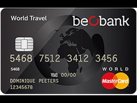 MBNA Online Credit Card