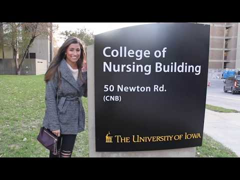 A Students Story on Establishing Residency