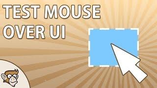 ᐅ Descargar MP3 de Unity Ui Hover 2018 2018 2019 Gratis