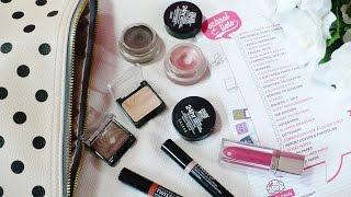 Download Školski makeup u samo 5 minuta! Video