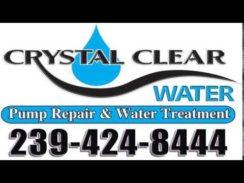 Reviews Water well pump and repair-|-Angieslist.com LEHIGH ACRES Florida H2O issues?  239-599-5762