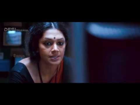 Thira malayalam movie mistake