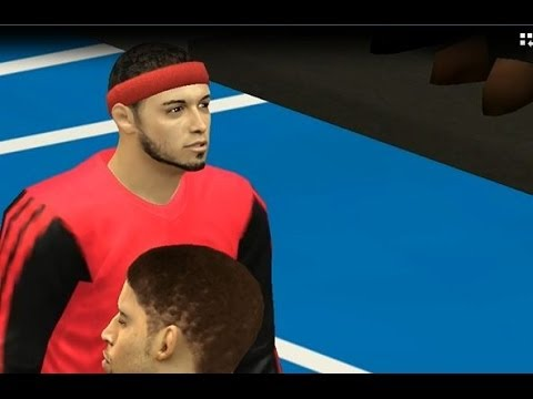 NBA 2K14 MyCAREER PC - Too Many Steals, Too Many Turnovers | Almost Following @Chris_Smoove Style