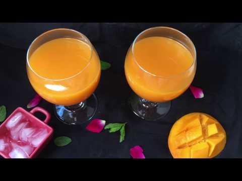 ম্যাংগো ফ্রুটো/ ফ্রুটি / ফ্রুটিকা    Bangladeshi Mango Juice    Mango frooti    Frooto    Frutika