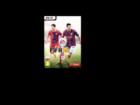 Fifa 15 Full Game Torrent + Skidrow Crack