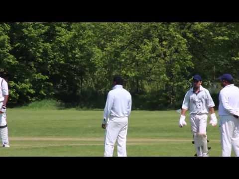 Northerns Cricket Club
