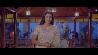 Chote Chote bhaiyon Ke Bade Bhaiya MP3 song
