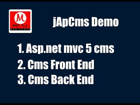 Royal Website and CMS (Content Management System) ,Widgets | Mvc 5,Drag and drop page builder