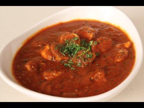 Low Calorie Chicken Curry   Sanjeev Kapoor Khazana