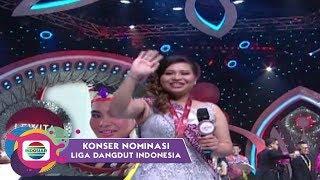 Inilah JUARA Provinsi KALIMANTAN TENGAH di Liga Dangdut Indonesia!