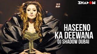 Kaabil | Haseeno Ka Deewana | DJ Shadow Dubai Remix