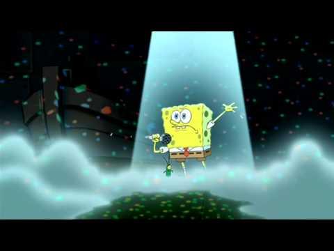Xxx Mp4 Spongebob I 39 M A Goofy Goober With Speech HD 3gp Sex