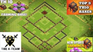 town hall 10 best base Videos - 9tube tv