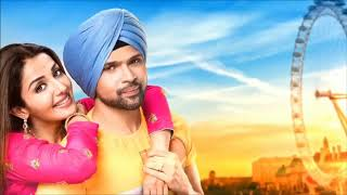 Happy Hardy And Heer First Look Ft. Himesh Reshammiya & Sonia Mann | Sept 2019 Release