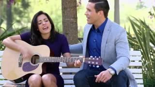 Violetta 3 - Jade y Clemant cantan Es Mi Pasión