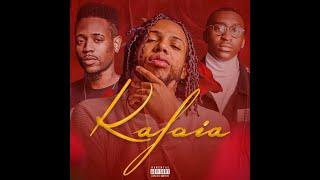 MONSTA - Kafoya || Com Edgar Domingos & Deezy || Prod. Mallaryah & Mr.Carly ||