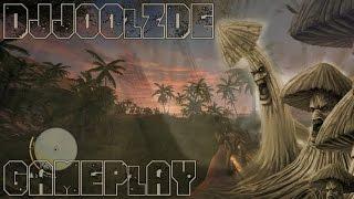 DJJOOLZDE Gameplay - Far Cry 3 - Strange Things Happen At Night