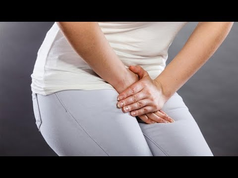 How to Treat a Yeast Infection (100% Work)