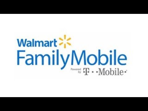 Walmart Family Mobile Data and MMS Internet APN Settings in 2 min on any Android Device
