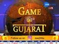Download Hardik Patel And Alpesh Thakor at Game OF Gujarat; ZEE Media   Conclave #ZEE24KALAK MP3,3GP,MP4