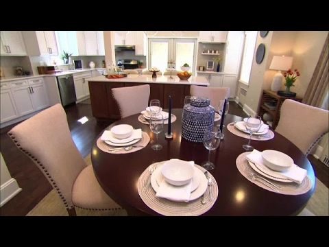 Property Brothers: Buying & Selling (S5) | HGTV Asia