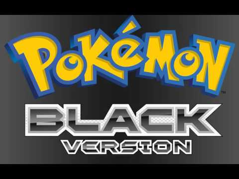 Nintendo Wi-Fi Connection (Extended Mix) - Pokémon Black
