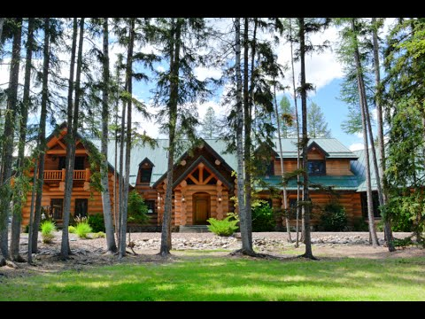 Montana Vacation Rental By Owner: Ashley Lake