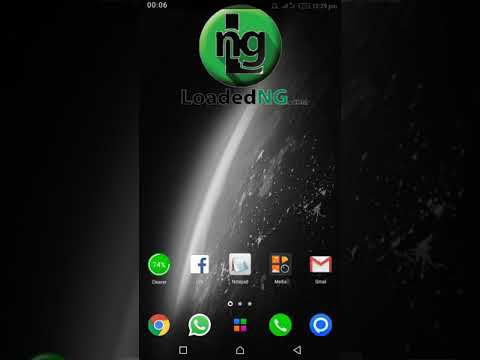 Infinix: How to UNBLOCK AND BLOCK CONTACTS on INFINIX Phones