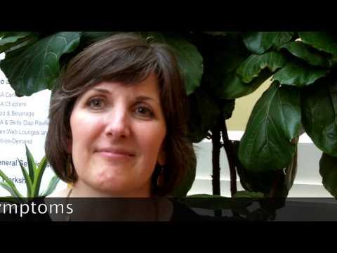 Dr. Mache Seibel interviews Janet Carpenter on Alternative Treatment for Hot Flashes
