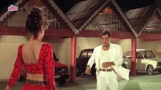 Hit Song Of Mamta Kulkarni