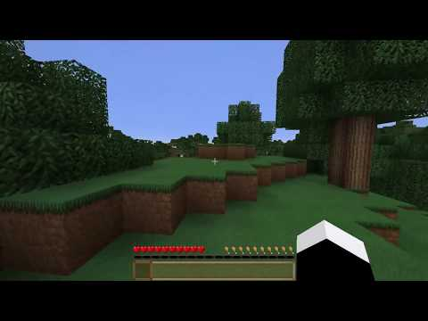 Xbox World - Part 1: Minecraft Let's Play