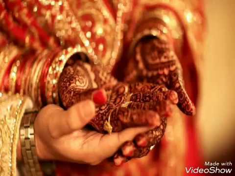 SIMPLE ASTROLOGICAL REMEDIES FOR HAPPY MARRIAGE / MARRIED LIFE AVOID DIVORCE HOROSCOPE