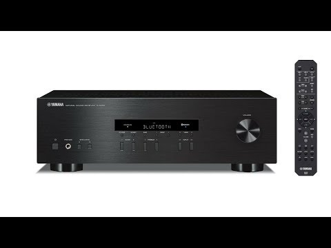Best Home Theater Receivers 2018 WITH PRICE