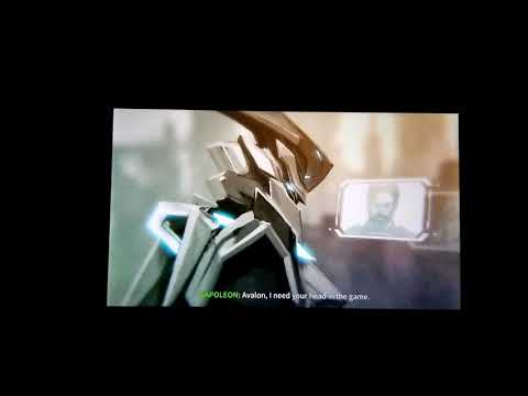 MetroPCS Alcatel A30 Fierce Gaming#5