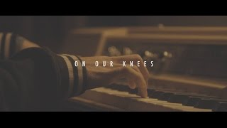 Konoba - On Our Knees (feat. R.O)