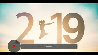 CHALGA MIX 2019 (by Music Paradise)