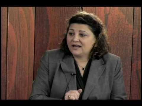 Know Your Rights New Jersey - County Clerk's Office with Paula Sollami-Covello