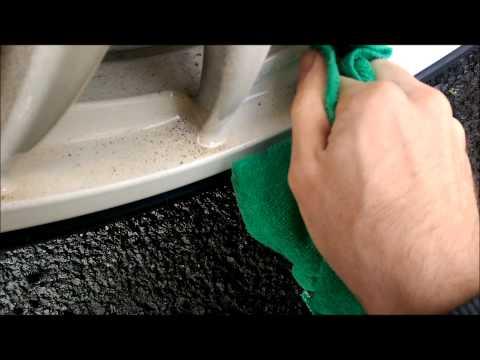 Valet pro citrus glue & tar remover