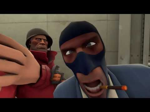 meet the amazing medic remake of scarface