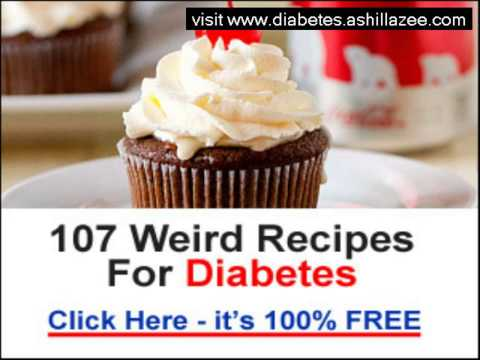 how to control gestational diabetes naturally during pregnancy