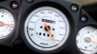 Cb 300 Vs Ninja 250 Top Speed Music Jinni