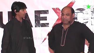Ublay Anday Iftikhar Thakur and Agha Majid New Pakistani Stage Drama Full Comedy Funny Play
