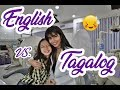 Download Q & A about Braces with Obrie (of Trinidad Siblings) | Glam Braces MP3,3GP,MP4