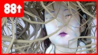 Shinamo Moki & Meuko! Meuko! - Artificial Beach (Howie Lee Remix) [Official Video]