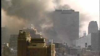 15 Min. Continuous Footage Before Implosion 1/2, Cnn Dub2 01-02.avi Joined