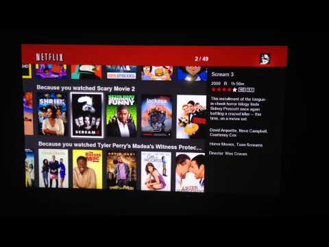 How To Sign Out Of Netflix On Your Samsung Smart Tv