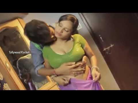 Xxx Mp4 Tamil Aunty Hot Romance Video 3gp Sex