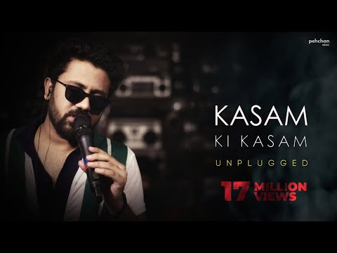Xxx Mp4 Kasam Ki Kasam Unplugged Cover Rahul Jain 3gp Sex