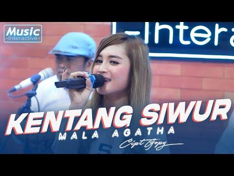 Download Lagu Mala Agatha Kentang Siwur Mp3