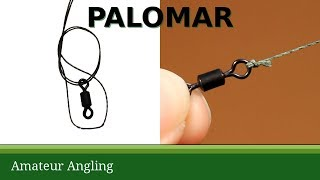 Fishing knots for braided line HD Mp4 Download Videos - MobVidz